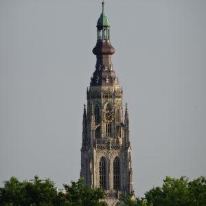 Rondleiding Tilburg Breda 1